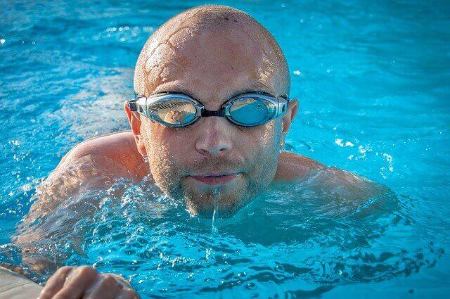 neidigh hypnosis swim
